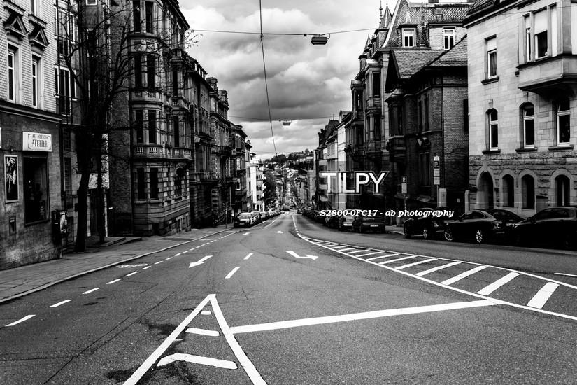 Street-Photography by Ali Babi
